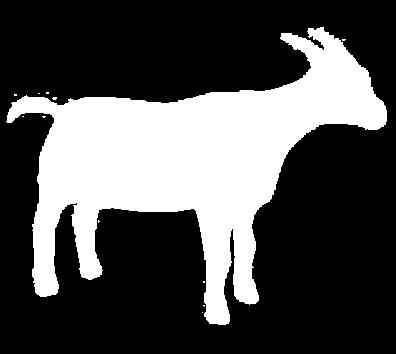 goat-house.com